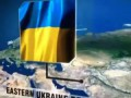Ukraine located in Pakistan - CNN blunder