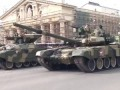 Armored Warfare T 90 Main Battle Tank - Trailer