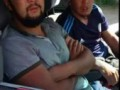 Часть 2 из 4. Беспредел на рынке Чолпон-Ата, Иссык-Куль, Киргизия.