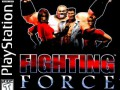 fighting-force-usa-v1-2