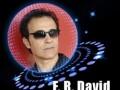 F.R.David - Girl