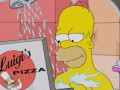homer-simpson-pizza-the-simpsons-tv-Favim.com-1883691
