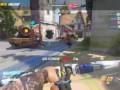 Overwatch Highlights #14