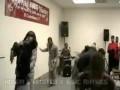 Баптисты и Drum'n'Bass