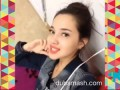 Best dubsmash 2015 october