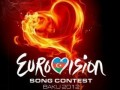 PUTIN (Eurovision 2012 RUSSIA)