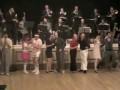 2010 Camp Jitterbug - Lindy Hop Couples Finals