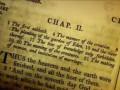 Кто написал Пятикнижие Моисея