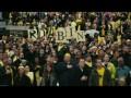 The Dark Knight Rises Official TRAILER CATS - Christian Bale, Batman (2012) HD