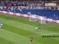 Испания-Италия 4-0