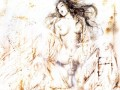 Luis_royo_wallpapers_(66)