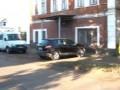Снос в Казани второго дома