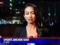 Fox 5 San Diego News labels Obama as rape suspect