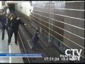 Девушка прыгнула на рельсы на ст Немига, Минск