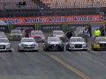 Linnerud 360 Recovery - Now With Onboard! Hockenheim RX - FIA World Rallycross Championship