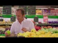 Реклама молдавских фруктов