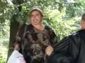Яйца забыла купить-видео анекдот_xvid.avi