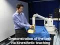 Как робот учился блины печь
