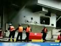 Коррупция в ВМФ США