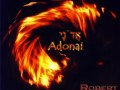 Robert Fox - Adonai