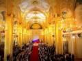 МЫ ВЕРНУЛИСЬ !!! ВОЕННАЯ МОЩЬ РОССИИ !!! 2012(2014) - Айвененго