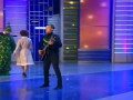 КВН 2014 Финал - СОЮЗ - Песня барана про овцу - Курбан Байрам
