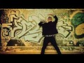 Жасмин - Здравствуй, новая любовь (видеоклип 2011)