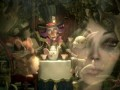 Alice: Madness Returns (Teaser 2)