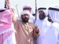 Арабы поют