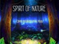 Maiia - Spirit of Nature