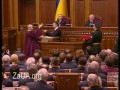 Украина в шоке от новых реформ Виктора Януковича!