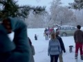 Holiday - TV Ad - Misunderstood