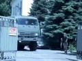 Донецк: В/Ч №3023 - Сдалась без боя и без единового выстрела! Украина новости сегодня