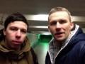 Улетный чих (розыгрыш, пранк) // Crazy sneeze (Russian prank)