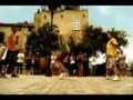 Bucovina!!!! Ian Oliver & Shantel