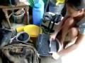 Как правильно почистить ноутбук