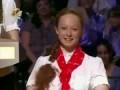 Екатерина Дроч в шоу - задрот без жизни
