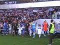 Ultras Dynamo Kyiv_DK-Dnipro_18/03/12