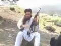 Талиб-певец