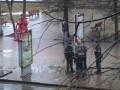 KUD LJUD в Могилеве 25 марта 2012