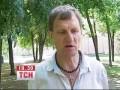 Олег Скрипка заплакал, рассказывая как сбил людей