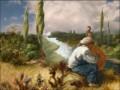 Картины-иллюзии