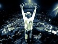 Andain - Turn Up The Sound (Xtigma Remix) ASOT 567