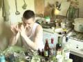 Академия граненого стакана, вып. 4