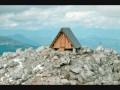 Bivacco Luca Vuerich - diemme legno