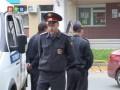 В Иванове появились анонимные террористы