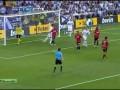 Cristiano Ronaldo | Криштиану Роналду взялся за старое