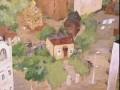 Советские мультфильмы - Бобик в гостях у Барбоса