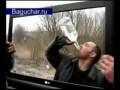 1 день из жизни Багучар - спецрепортаж