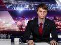 RNT. Васильева, импортозамещение, чиновники-лихачи, светофор